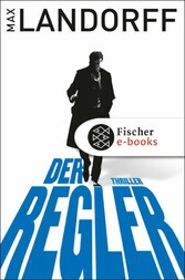 Der Regler