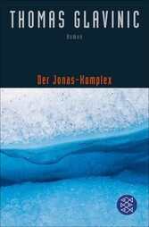 Der Jonas-Komplex - Roman