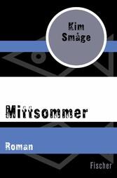 Mittsommer - Roman