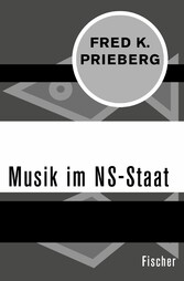 Musik im NS-Staat