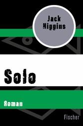 Solo - Roman