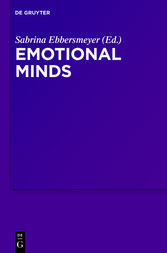 Emotional Minds - The Passions and the Limits of Pure Inquiry in Early Modern Philosophy