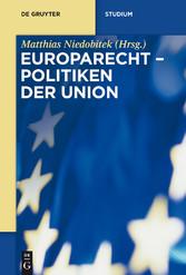 Politiken der Union