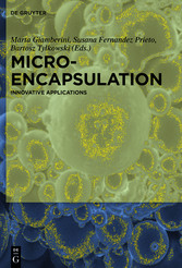 Microencapsulation - Innovative Applications