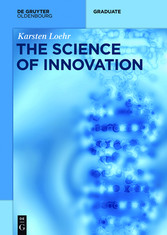 The Science of Innovation - A Comprehensive App...