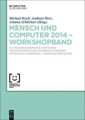Mensch & Computer 2014 - Workshopband - 14. Fac...