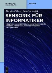 Sensorik für Informatiker - Erfassung und rechn...