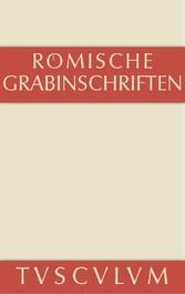 Römische Grabinschriften