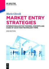 Market Entry Strategies - Internationalization ...