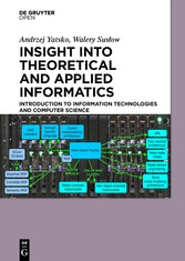Insight into Theoretical and Applied Informatic...