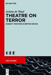 Theatre on Terror - Subject Positions in Britis...