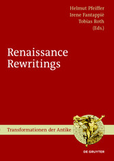 Renaissance Rewritings