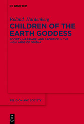 Children of the Earth Goddess - Society, Marria...