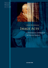 Image Acts - A Systematic Approach to Visual Ag...