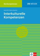 Uni-Wissen Interkulturelle Kompetenzen - Erfolg...