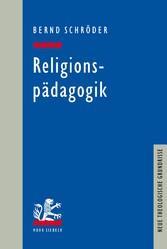 Religionspädagogik