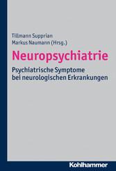 Neuropsychiatrie - Psychiatrische Symptome bei ...