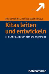Kitas leiten und entwickeln - Ein Lehrbuch zum ...