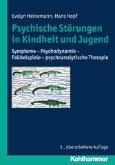 Psychische Störungen in Kindheit und Jugend - S...