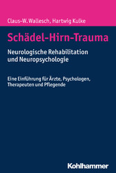 Schädel-Hirn-Trauma - Neurologische Rehabilitat...