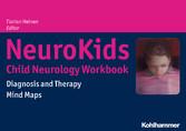 NeuroKids - Child Neurology Workbook - Diagnosi...