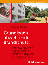 Grundlagen abwehrender Brandschutz - Feuerwehrw...
