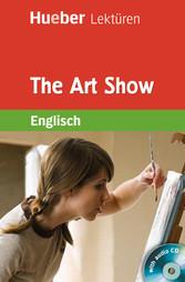 The Art Show - EPUB/MP3-Download