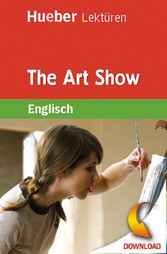 The Art Show - PDF/MP3-Download