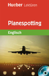 Planespotting - EPUB/MP3-Download