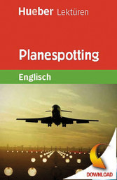 Planespotting - PDF/MP3-Download