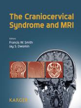 The Craniocervical Syndrome and MRI - Craniocer...