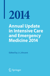Annual Update in Intensive Care and Emergency M...