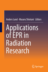 Applications of EPR in Radiation Research