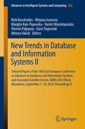 New Trends in Database and Information Systems ...