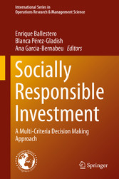 Socially Responsible Investment - A Multi-Crite...