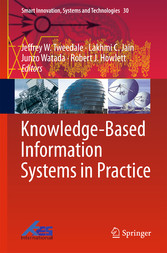 Knowledge-Based Information Systems in Practice bei Ciando - eBooks