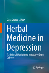 Herbal Medicine in Depression - Traditional Med...