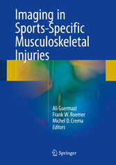 Imaging in Sports-Specific Musculoskeletal Inju...