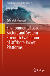 Environmental Load Factors and System Strength ...