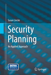 Security Planning - An Applied Approach