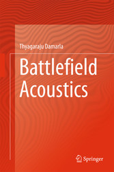 Battlefield Acoustics