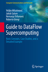 Guide to DataFlow Supercomputing - Basic Concep...