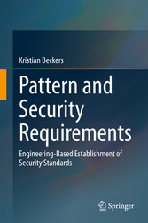 Pattern and Security Requirements - Engineering...