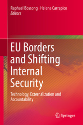 EU Borders and Shifting Internal Security - Tec...