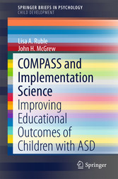 COMPASS and Implementation Science - Improving ...