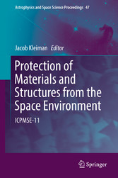 Protection of Materials and Structures from the...