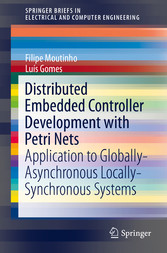 Distributed Embedded Controller Development wit...