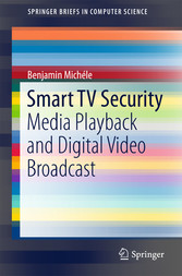 Smart TV Security - Media Playback and Digital ...