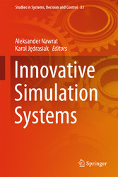 Innovative Simulation Systems