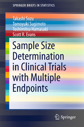 Sample Size Determination in Clinical Trials wi...